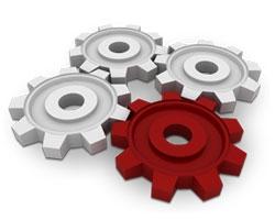 Consulenza Hardware