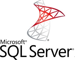 Installazioni Server Database Microsoft SQL Server e MySQL