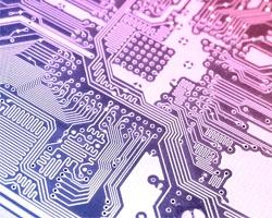 Sostituzione Periferiche Hardware