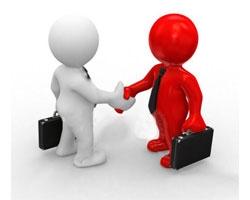 Consulenza Software per uffici