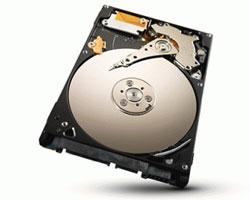 Sostituzione Hard-Disk