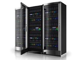 Manutenzione Dati e Backup