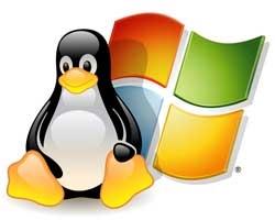 Installazione Sistemi Operativi su portatili
