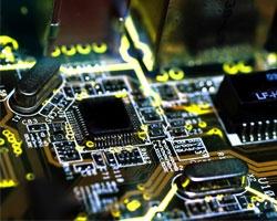 Aggiornamenti Firmware Hardware